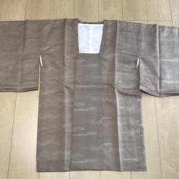 アンティーク羽織(猫じゃらし)