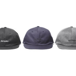 COOLMAX 6PANEL CAP