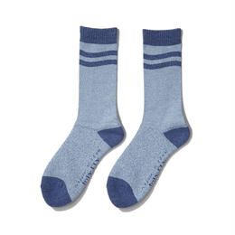 RTB 2SET SOX (2足1SET)