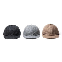 坩堝 6PANEL CAP