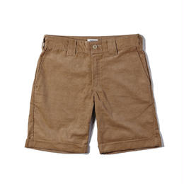 CITY BOY SS PANTS