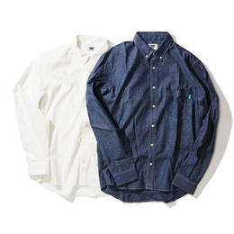 RTB CHAMBRAY SHIRTS