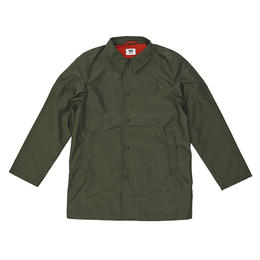 RUTSUBO RTC MILITARY JACKET