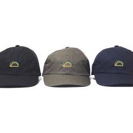 TACOS CAP(RUTSUBO×ALLRAID Inc.)