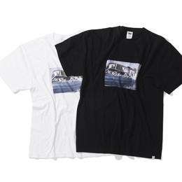 RUTSUBO DAYS TEE