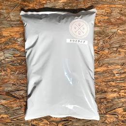 園芸用土 ドライタイプ(バンクシアグレヴィレア向き)10L