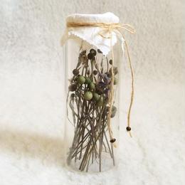 Dried Flower Deco-B