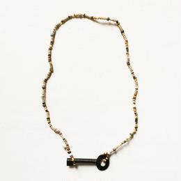 Old Key/ Single