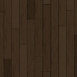 【テクスチャ4枚セット】【無料】木目017~020/~3000px
