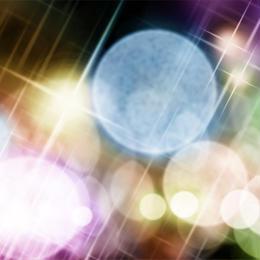 【psdテクスチャ4枚セット】【250円】にじみ_カラー13~16/~3500px