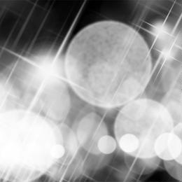 【psdテクスチャ4枚セット】【400円】にじみ_総合05~08/~5000px