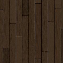 【テクスチャ4枚セット】【250円】木目017~020/~4000px