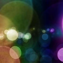 【psdテクスチャ4枚セット】【100円】にじみ_カラー05~08/~2560px
