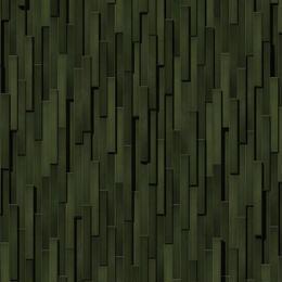 【テクスチャ4枚セット】【無料】木目033~036/~3000px