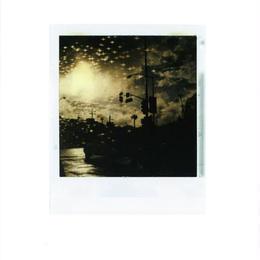 溝口肇 写真集 第1集「Hajime Mizoguchi Photo Suite Vol.1」