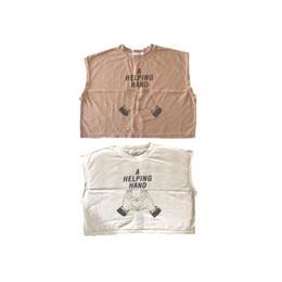 Hand Heart T-shirts
