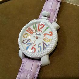 腕時計〈W-004〉