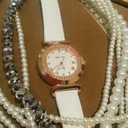 腕時計〈W-005〉