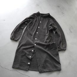 PU44ウールニットロングPU(双糸)