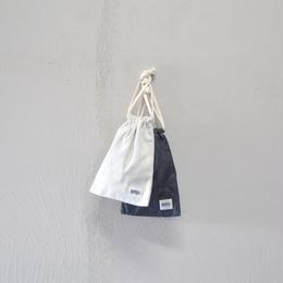 kinchaku [ B6 ] 【 sew brand 】