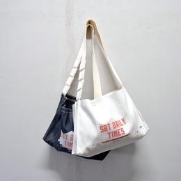 kaban - print type -【 sewbrand 】