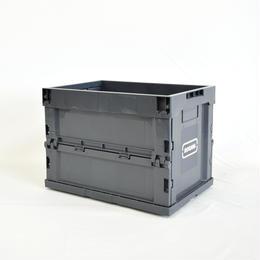 CONTAINER BOX[ L ]【 MOLDING 】