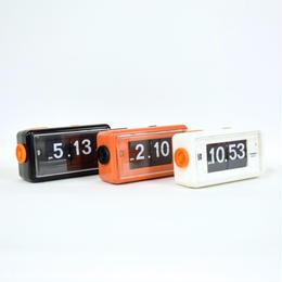 Alarm Table Clock  -AL-30 -【 TWEMCO 】