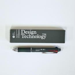 CDTフリクションボール【 Craft Design Technology 】
