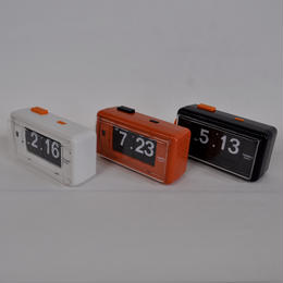 【TWEMCO】 Alarm Table Clock  -AL-30 -