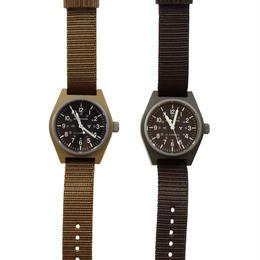 Field Watch[ 自動巻き ]【 MARATHON 】