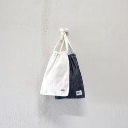 kinchaku [ A5 ] 【 sew brand 】