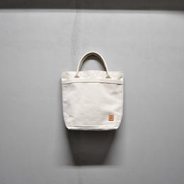 [H-tote S]試作サンプル