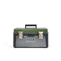 TRUNK BOX[ M ]【 MOLDING 】