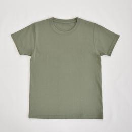 7.1oz HEAVY WEIGHT S/SLEEVE T-shirt