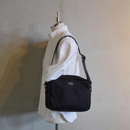 【WONDER BAGGAGE】GOODMANS SHOULDER M