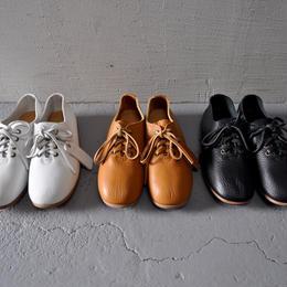 【伊東製靴店】 SYOKYAKU