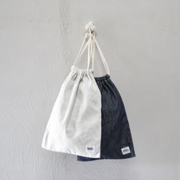 kinchaku [ A4 ] 【 sew brand 】