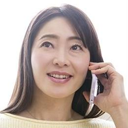 恋愛相談・電話相談 30分コース