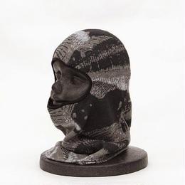 SCORPION HEADWEAR BARRACK HUNTER バラクラバ/ニット帽/スノーボード