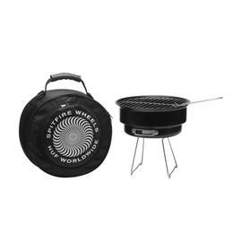 SPITFIRE BBQ BEER COOLER PACK