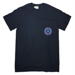 T19 S/S TEE01 Sサイズ  ショートスリーブ Tシャツ