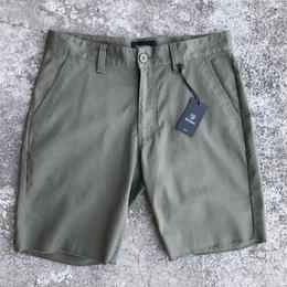 Brixton TOIL II STANDARD FIT CHINO SHORT SAGE ショーツ ブリクストン パンツ
