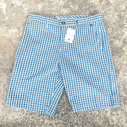 VOLCOM FRUCKIN NUTS TOO SHORTS 31inc ショーツ ボルコム