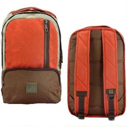 VOLCOM Basis Poly Backpack バッグ バックパック 鞄