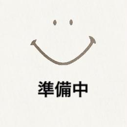 ニコちゃん かぎ針ゴム(小)