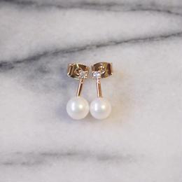 petit pearl pierce