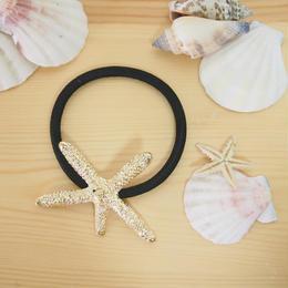 starfish ゴム