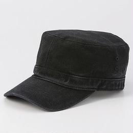 <LC136Z> MINER CAP