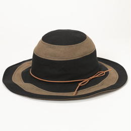 <BSH014F> CORRET HAT EPICE