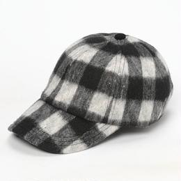 <BWC225U> CHE CHE BB CAP